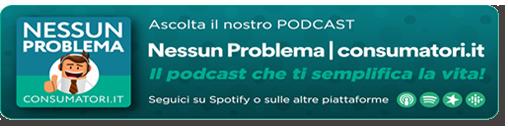https://www.snatertlclazio.it/media/UNC-banner.png