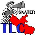 SNATER TLC Lazio